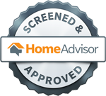 Read our reviews on Home Advisor