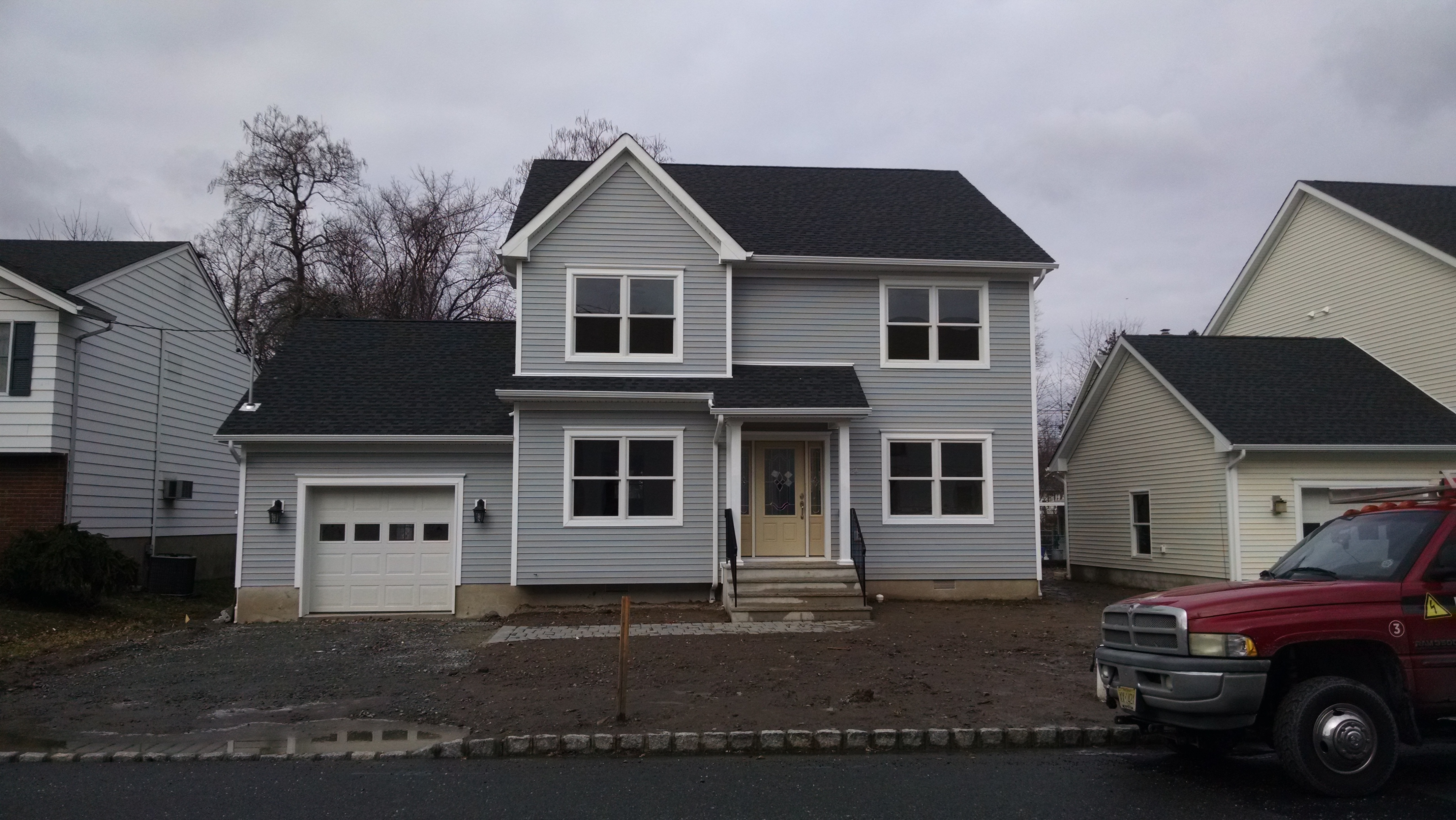 denville single parents The new york times has 29 homes for sale in denville find the latest open houses, price reductions and homes new to the market with guidance from experts who live here too.